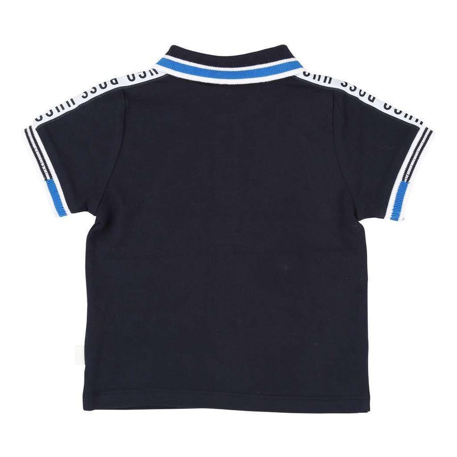 boss-navy-short-sleeve-polo-j05693-849