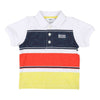 boss-white-short-sleeve-polo-j05699-10b