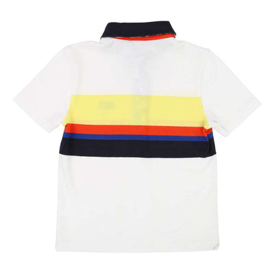 boss-white-yellow-short-sleeve-polo-j25d54-t68