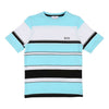 boss-turquoise-short-sleeves-t-shirt-j25d83-v50