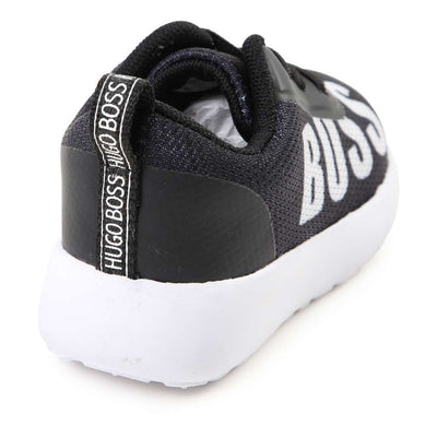 boss-black-sneakers-j09106-09b