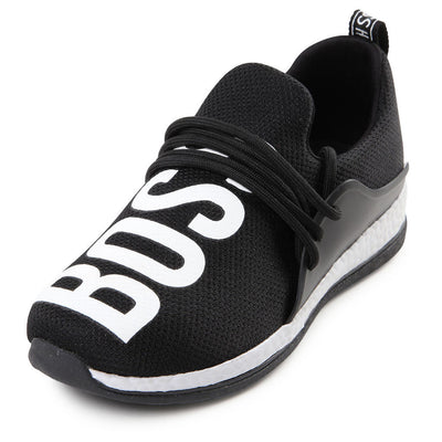 boss-black-sneakers-j29172-09b