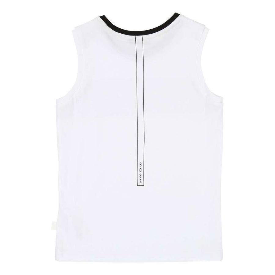 boss-white-tank-top-j25d41-10b