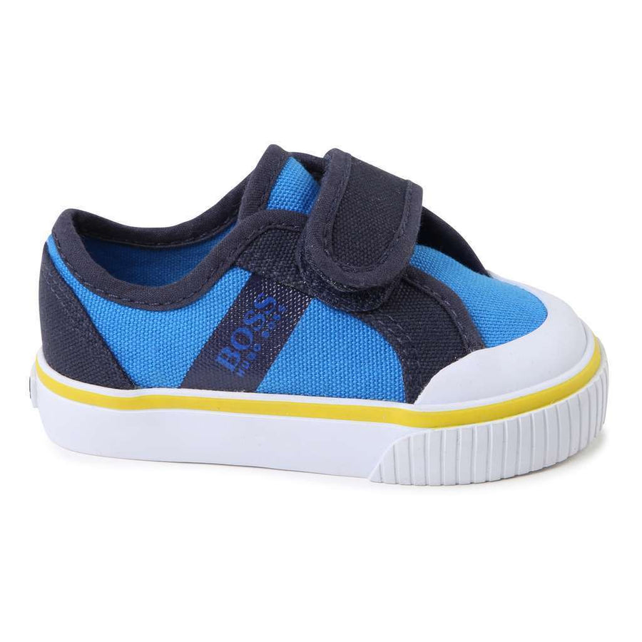 boss-turquoise-blue-trainers-j09107-76n