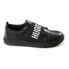 boss-black-leather-and-textile-trainers-j29177-09b