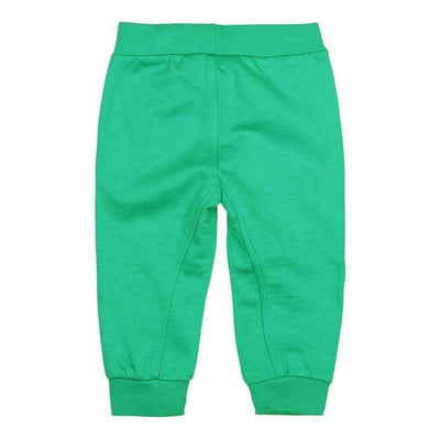 Baby Boy Fleece Trousers