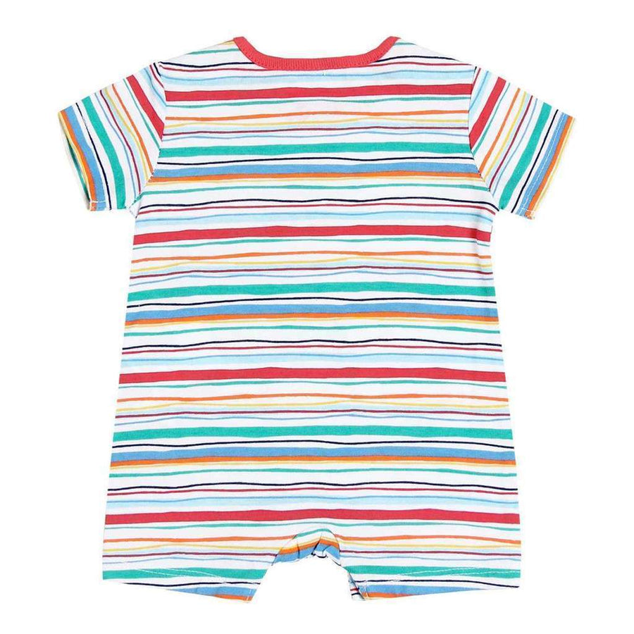 boboli-striped-knit-play-suit-157025-9987