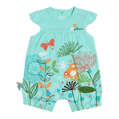 boboli-lake-knit-play-suit-137045-4451