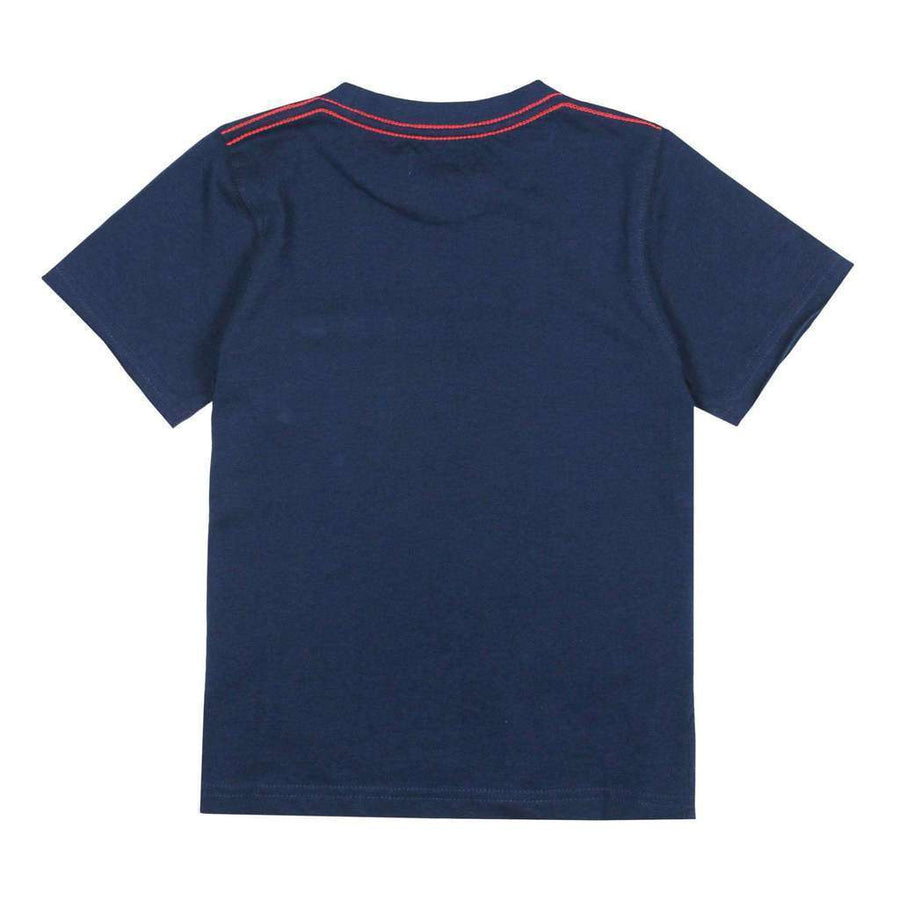 boboli-navy-knit-t-shirt-507013-2440