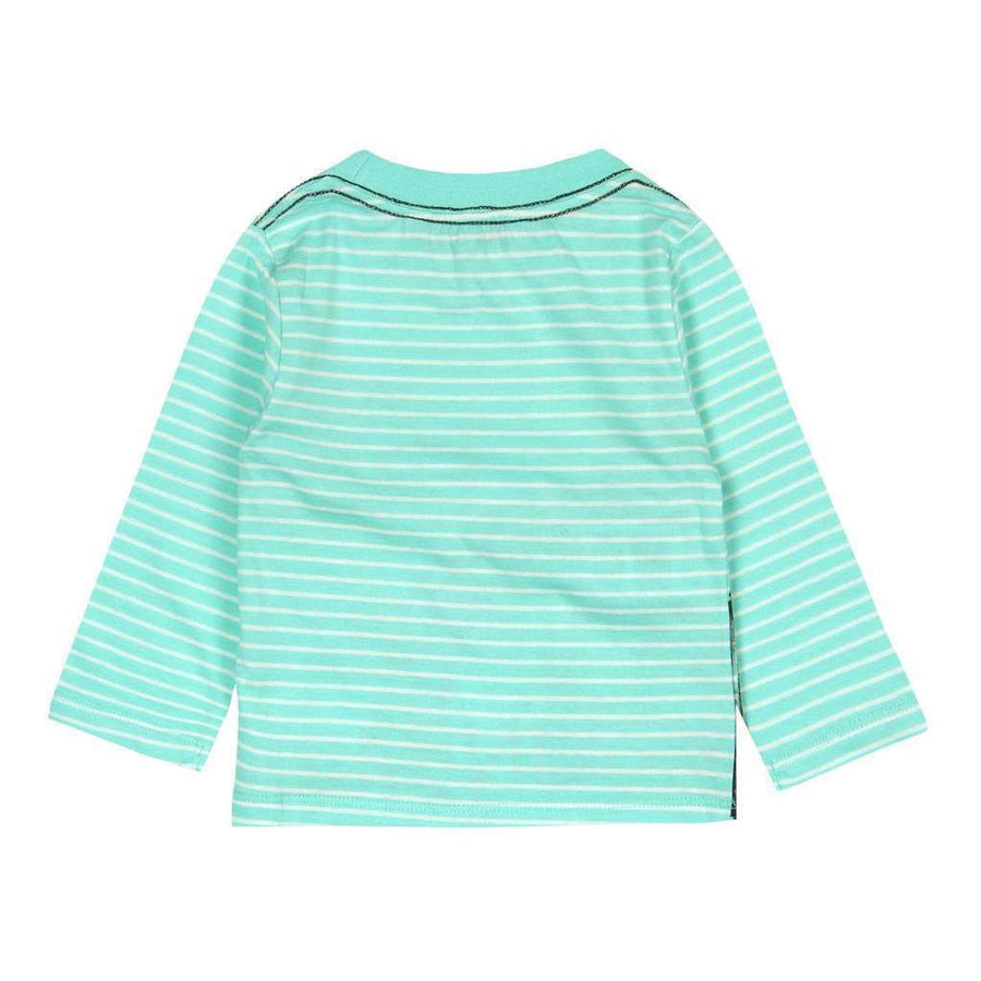 boboli-striped-knit-t-shirt-347004-9066