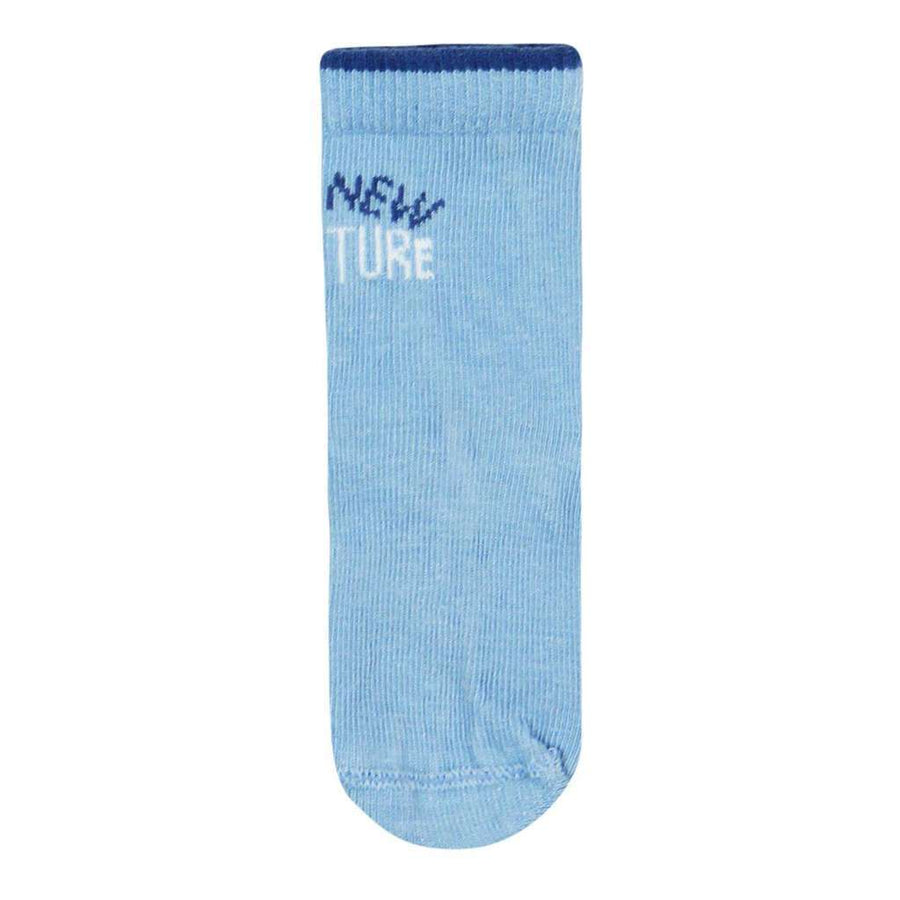 boboli-blue-pack-of-socks-397043-2294