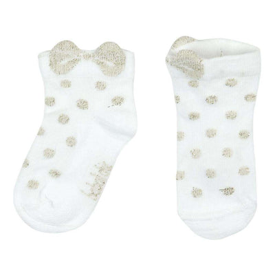 boboli-white-pack-of-socks-707093-1100