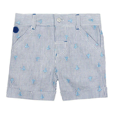 boboli-stripes-poplin-bermuda-shorts-307044-9041-stripes