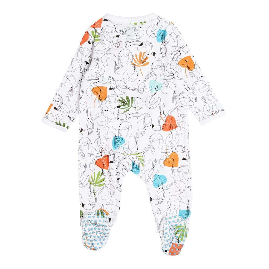 boboli-print-ribbed-play-suit-137113-9012