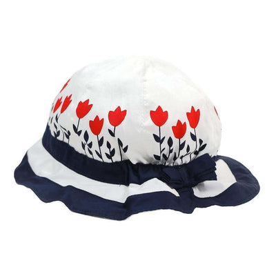 boboli-white-satin-cap-707150-1100