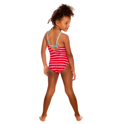 deux-par-deux-1-pc-coral-stripes-flamingo-swimsuit-a30m50-056