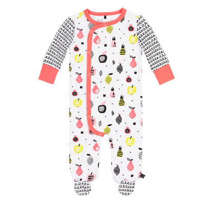 deux-par-deux-fruit-print-sleeper-a30b43-045