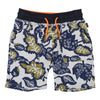 little-marc-jacobs-navy-khaki-bermuda-shorts-w24198-u68