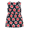 little-marc-jacobs-navy-floral-pleated-dress-w12271-z40