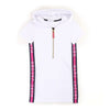 little-marc-jacobs-white-hooded-dress-w12280-10b