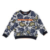 little-marc-jacobs-navy-khaki-sweatshirt-w25371-u68