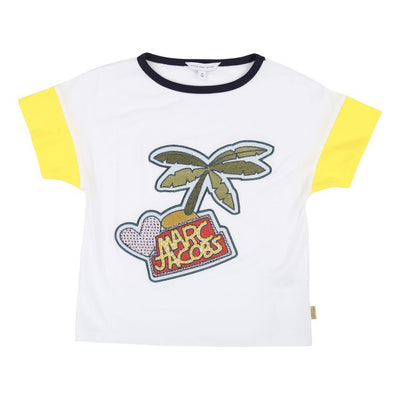 little-marc-jacobs-white-palm-tree-t-shirt-w15421-10b