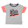 little-marc-jacobs-gray-marl-logo-t-shirt-w15421-a43