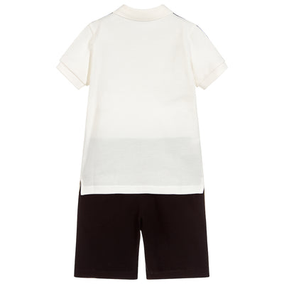 moncler-black-white-logo-short-sleeve-short-set-e1-954-8812905-8496w-034