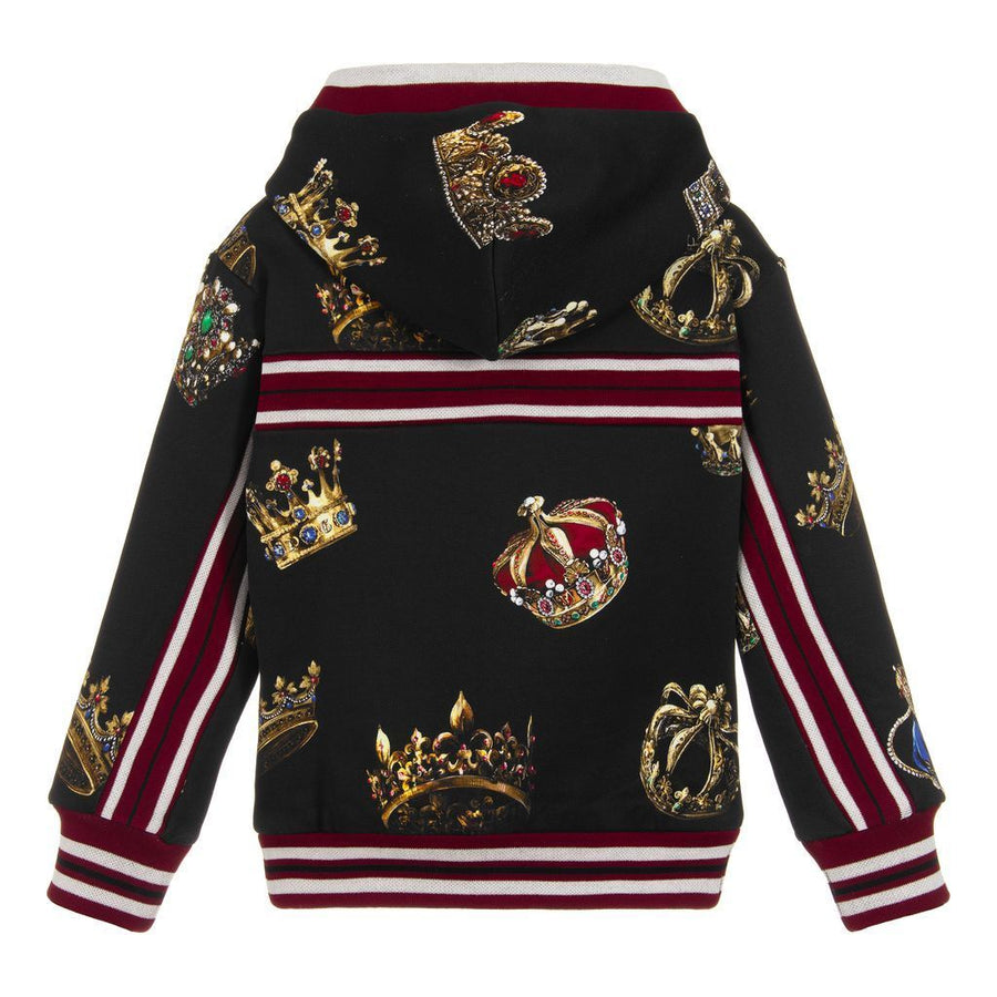 dolce-gabbana-black-crown-print-hooded-sweatshirt-l4jw4v-fs74n-hnv93
