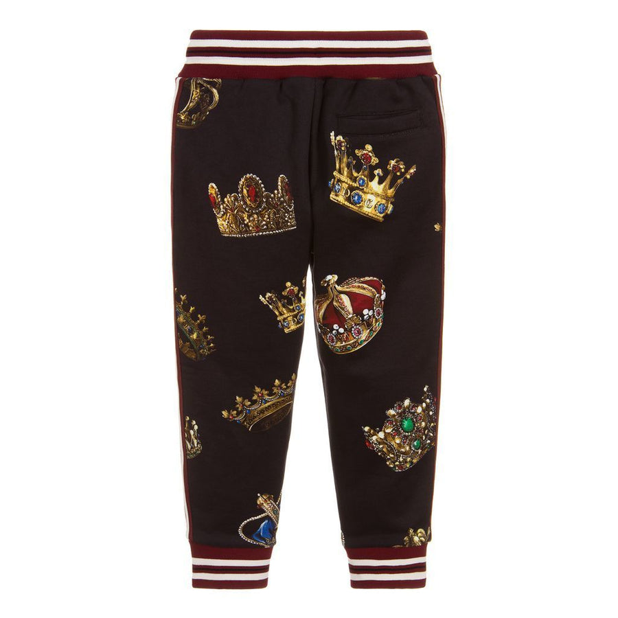 dolce-gabbana-black-crown-print-sweatpants-l4jpw4-fs74n-hnv93