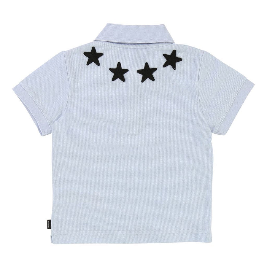 givenchy-pale-blue-emroidered-star-polo-h05023-771