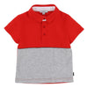 givenchy-red-gray-colorblock-short-sleeve-polo-h05024-x20