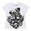 givenchy-white-snake-short-sleeve-t-shirt-h15040-10b