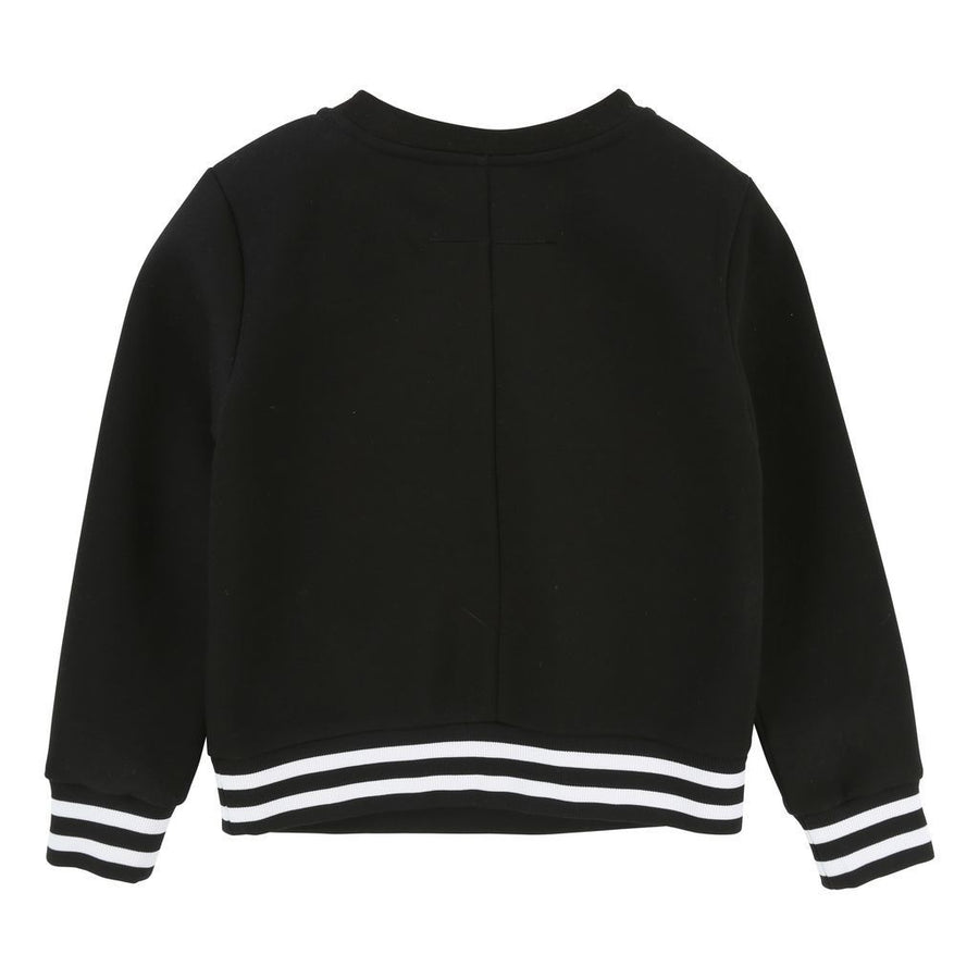 givenchy-black-snake-long-sleeve-sweatshirt-h15053-09b