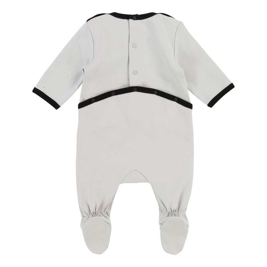 givenchy-white-pyjamas-h97023-015