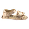 old-soles-copper-ruffle-baby-sandals-0009co