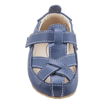 old-soles-blue-thread-shoes-098rd