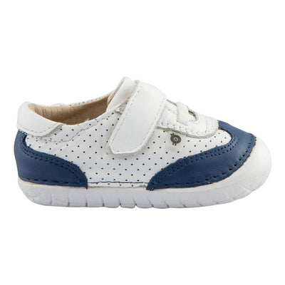 old-soles-white-blue-prize-pave-shoes-4028sje
