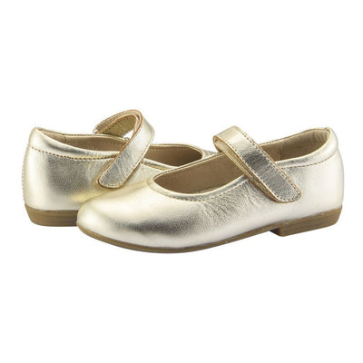 old-soles-gold-brule-sista-mary-janes-409g