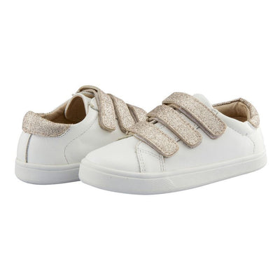 old-soles-white-edgy-markert-shoes-6063sgc