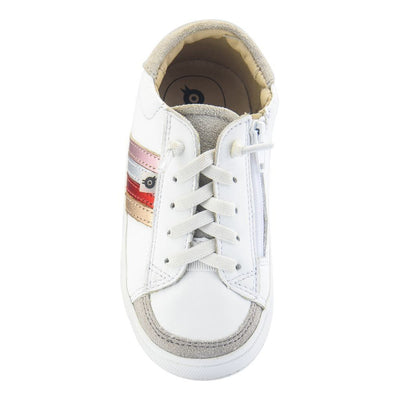 old-soles-white-sneaky-rb-shoes-6067scr