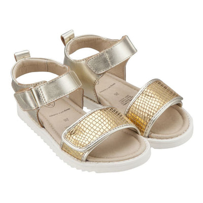 old-soles-gold-tish-sandals-7004gos