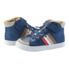 old-soles-blue-high-top-rb-sneakers-6068jeb