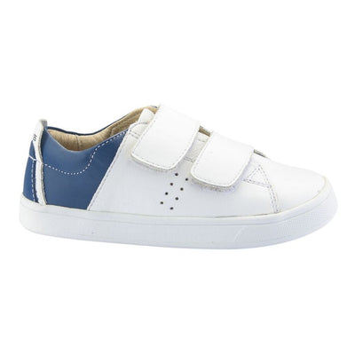 old-soles-white-blue-toko-shoes-6024snj