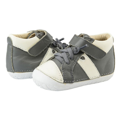 old-soles-gray-white-earth-pave-shoes-4023gw
