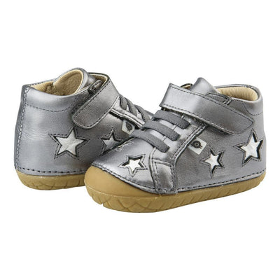 old-soles-silver-reach-pave-shoes-4021rs