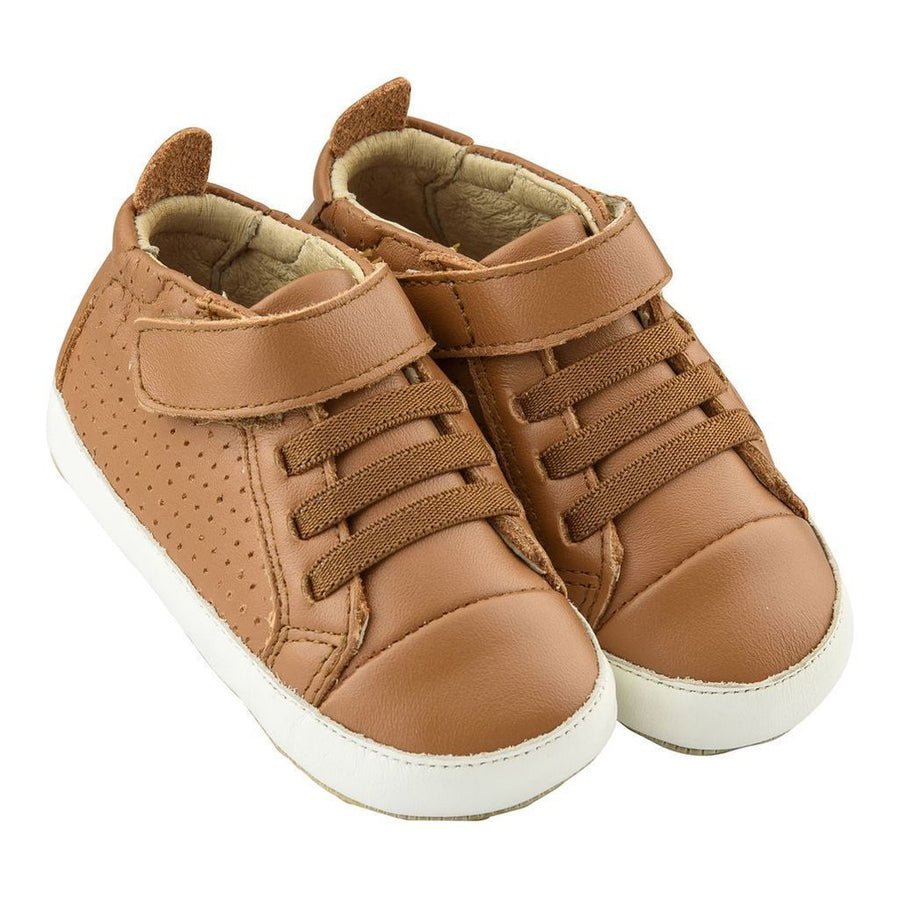 old-soles-tan-cheer-bambini-shoes-074rt