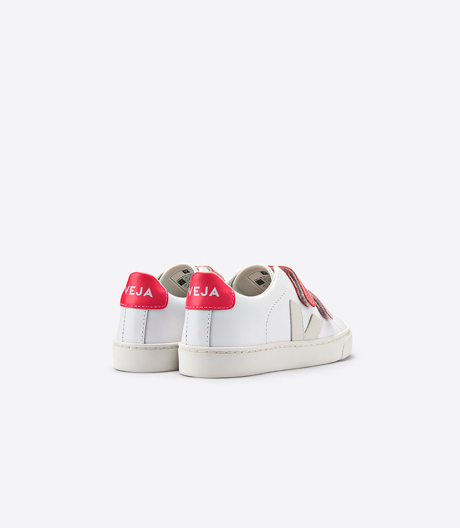 veja-esplar-velcro-leather-extra-white-pierre-rose-rsv021827