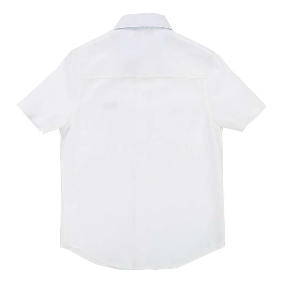 boss-white-short-sleeve-shirt-j25z05-10b