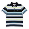 boss-blue-multicolored-short-sleeve-polo-j25d49-z41